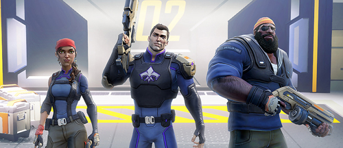 agents-of-mayhem-game-pc-ps4-xbox-one