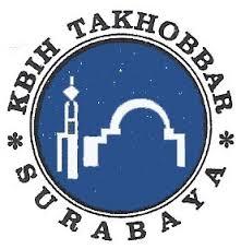 KBIH Takhobar