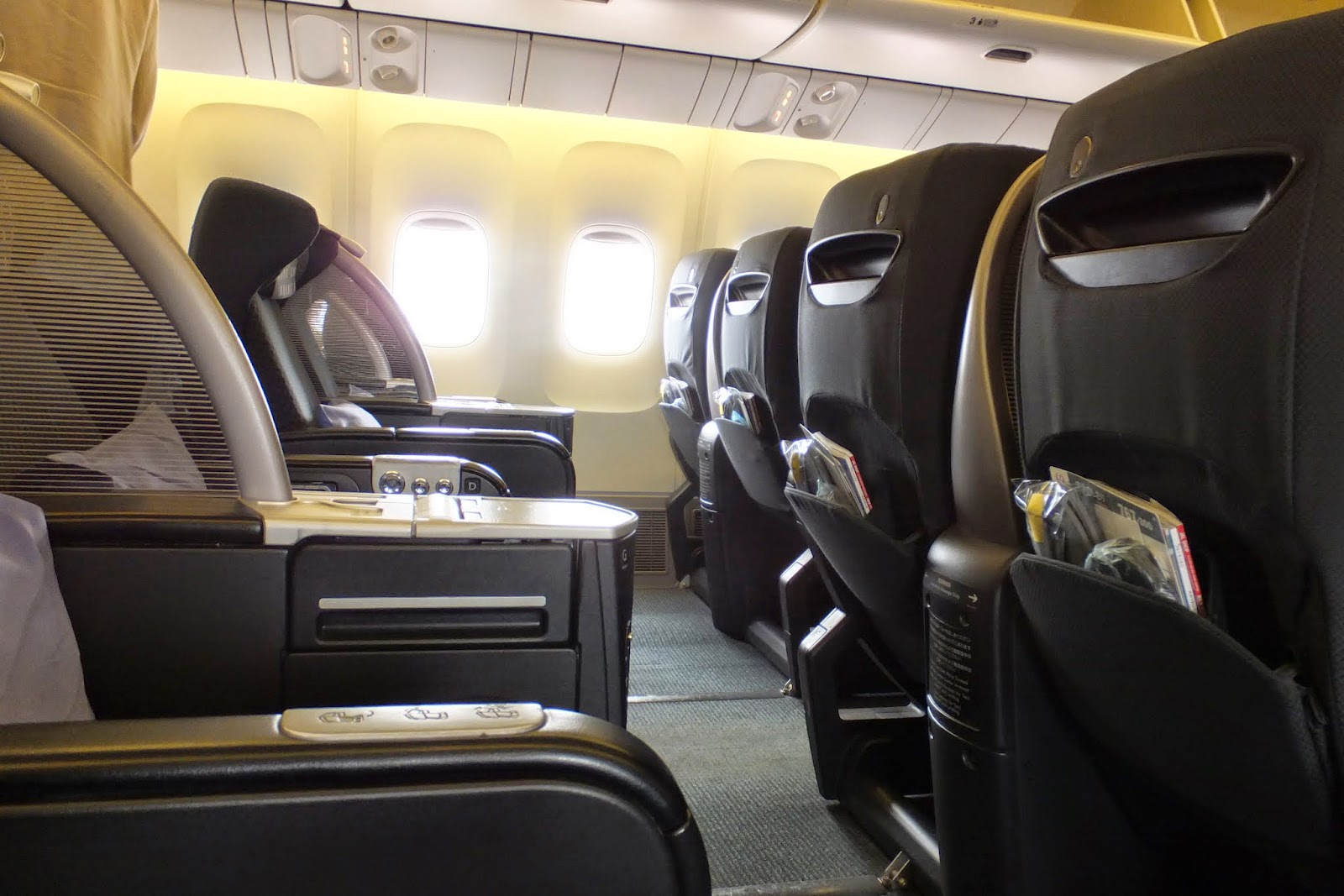 jal-skyrecliner-seat-businessclass