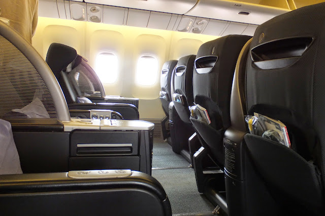 jal-skyrecliner-seat-businessclass