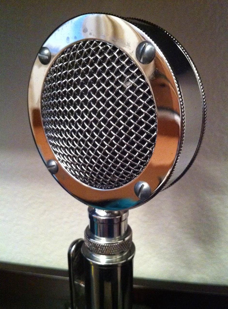 D104 Wiring Diagram Toyota Microphone Astatic D 104 Books Of U2022 Rh Peachykeenxo Co Silver Eagle Microphones