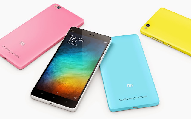 Xiaomi Mi 4i will get a software update next week to fix overheating problems