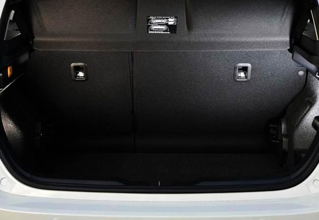 Toyota Auris Tourer Icon 2.0D Review