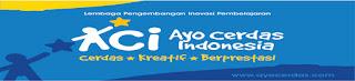 Lowongan Guru Tetap ACI (Ayo Cerdas Indonesia)