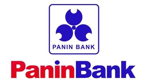 Lowongan Kerja di Bank Panin Terbaru Oktober 2016