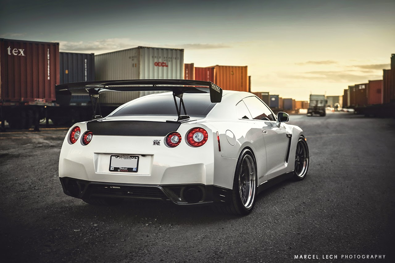 nissan godzilla r35 gt r black edition by jotech motorsports supercars show. Black Bedroom Furniture Sets. Home Design Ideas
