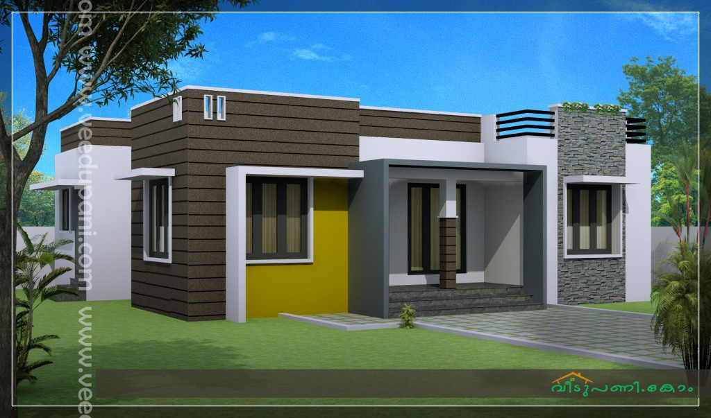 3 bedroom home plans designs. Thoughtskoto 35 SMALL AND SIMPLE BUT BEAUTIFUL HOUSE WITH ROOF DECK