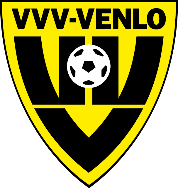 download logo vvv venlo nederland football svg eps png psd ai vector color free #eredivisie #logo #flag #svg #eps #psd #ai #vector #football #free #art #vectors #country #icon #logos #icons #sport #photoshop #illustrator #nederland #design #web #shapes #button #club #buttons #venlo #app #science #sports