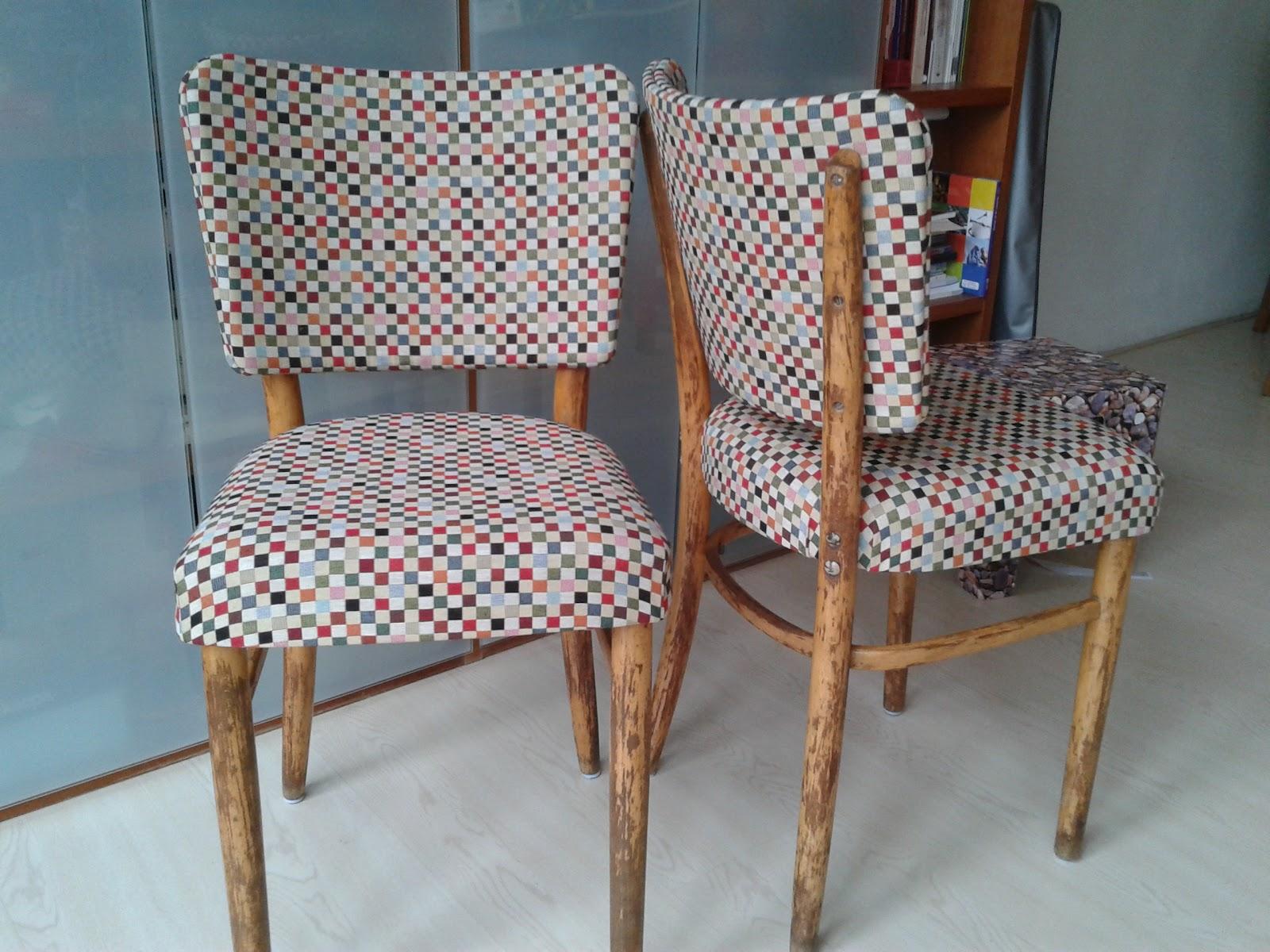 Stoel Stofferen Prijs : Eetkamer stoel opnieuw bekleden luxury lederen stoelen