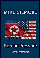 https://www.amazon.com/Korean-Pressure-Levels-Mike-Gilmore-ebook/dp/B073VTL4LW