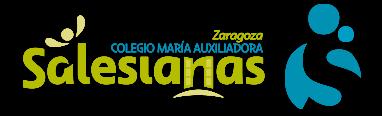 Colegio Salesianas Zaragoza María Auxiliadora