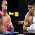 Mickey Garcia Wants BIG Challenge Open To Face Keith Thurman