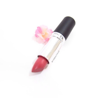 gabriel cosmetics rosewood - the beauty puff