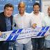 El Marbella de José Bermúdez, el mejor equipo de Europa en números