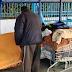 Δήμος Πειραιά: Εγκληματική αδιαφορία για τους αστέγους