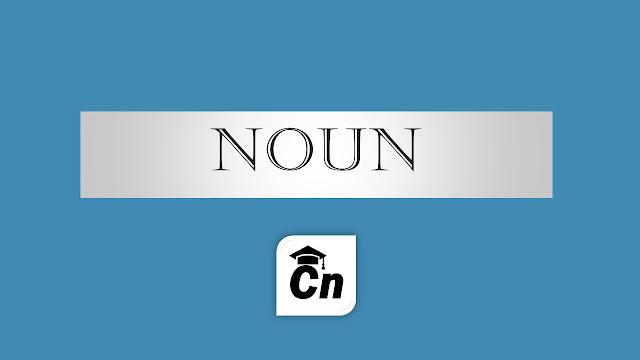 Noun, Careerneeti Logo