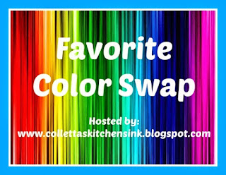 http://collettaskitchensink.blogspot.com/2017/02/favorite-color-swap-reminder-ends-22817.html