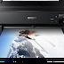 Epson Surecolor SC-P800 Treiber Windows 10/8/7 Und Mac Download