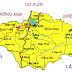 Bản đồ Xã Buôn Tría, Huyện Lắk, Tỉnh Đắk Lắk