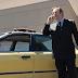 Audiência da 2ª Temporada de Better Call Saul: Números Finais