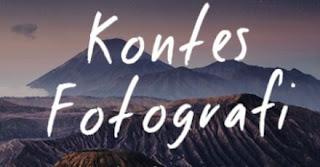 Tips dan Saran Dalam Menghadapi Kontes Fotografi