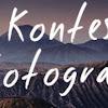 Tips dan Saran Dalam Menghadapi Kontes Fotografi Supaya Bisa Jadi Pemenang