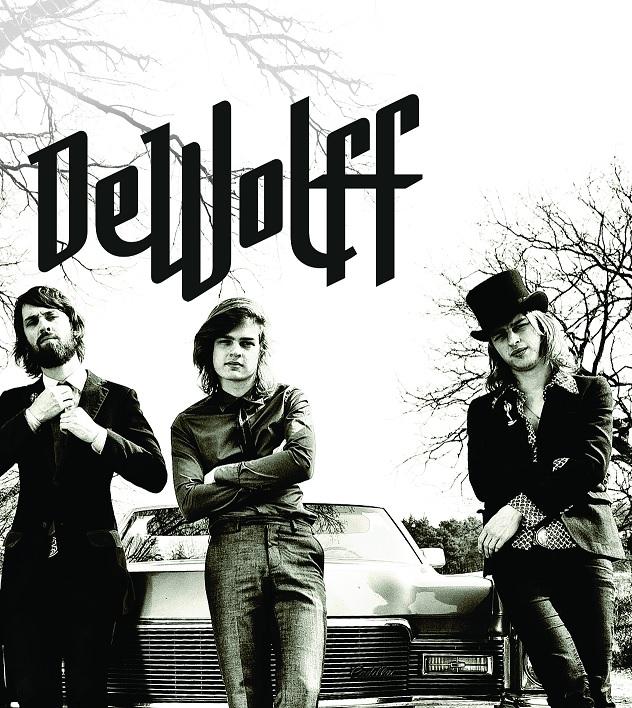 Dewolff