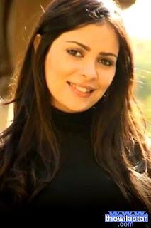 قصة حياة صفاء حبيركو (Safae Hbirkou)، ممثلة وعارضة أزياء مغربية