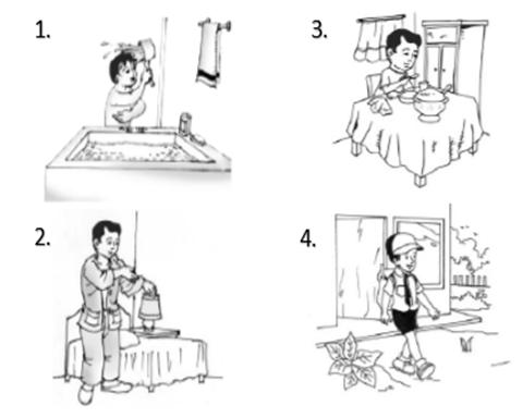 Image Result For Gambar Rumah Sakit Sederhana