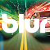 Blur Game | Download Full For PC