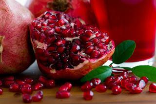 pomegrante%2Bfruit.jpg