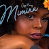 Download MP3 | Gigy Money - Mimina