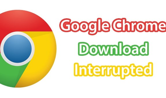Google Chrome: fast browser Free Download on Android App