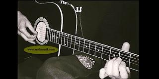 Pemain Gitar Akustik (Fingerstyle) Terbaik dan Terkenal Dunia Sepanjang Masa