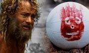 Bola Voli Wilson dalam Film Cast Away: Wujud Relasi yang Tertukar