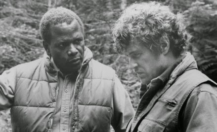 shoot-to-kill-sidney-poitier-tom-berenger