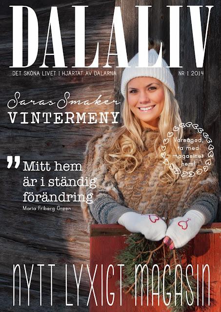 http://www.dalaliv.se/magasindalaliv.html
