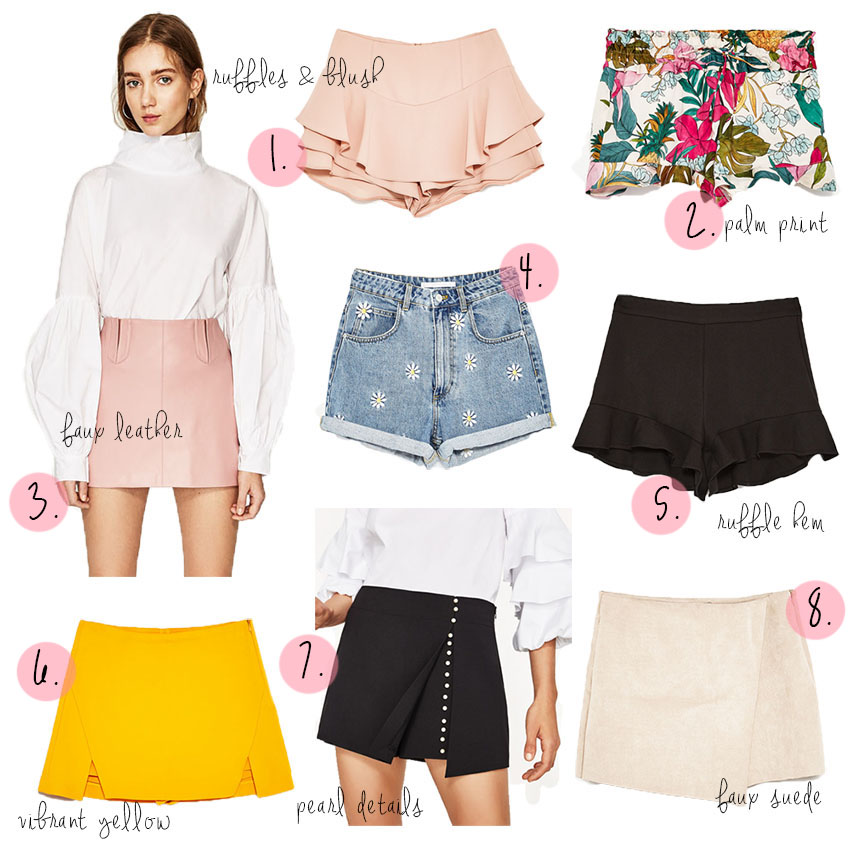https://www.zara.com/us/en/woman/shorts/bermuda-shorts-with-embroidered-daisies-c404505p4420043.html