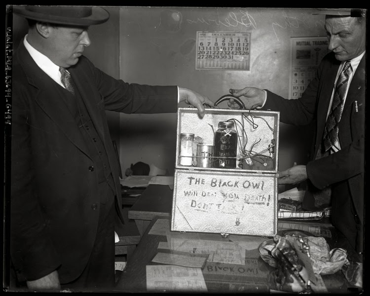 Black american gangsters amp big british booty - 1 part 7