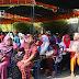 Darma Bakti Yayasan Dharmais Untuk Penglihatan Bu Rubini