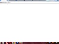 Cara Mengatasi Website Blank Putih dan Tidak bisa Masuk Wp Admin
