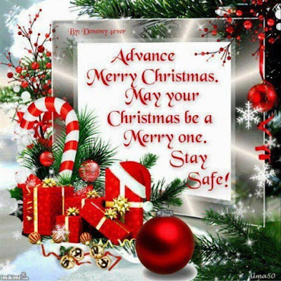 Advance-Merry-Christmas-greeting-cards-images