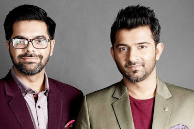 sachin-jigar-rope-in-hungarian-studio-orchestra-for-raabta