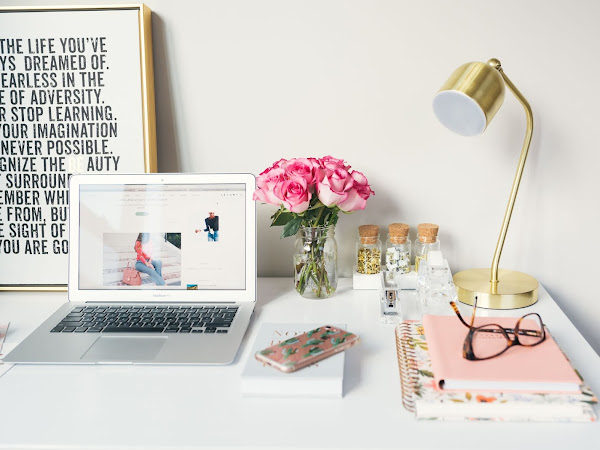 Blog post ideas for the Chronically Ill bloggers