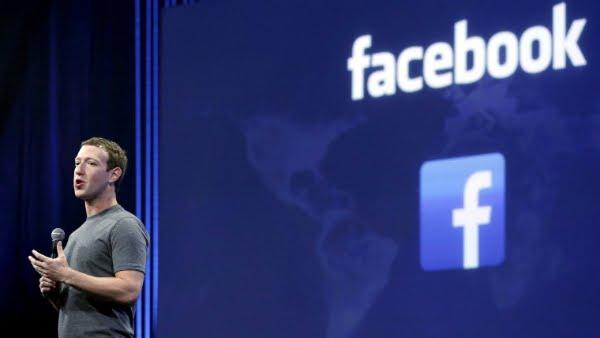 فيس بوك تعمل على إقتباس ميزة جديدة من اليوتيوب