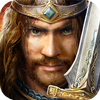 Game of Kings The Blood Throne Apk Game for Android