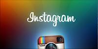 تحميل برنامج انستقرام لجميع الاجهزه download instagram > 2014