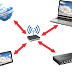 Network Connecting Devices for building strong networks