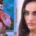 Hug Twist  Vikrant and Mahir's love turns trouble for Bela in Naagin 3