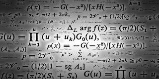 Matematiğin Günlük Hayatımızdaki Kullanım Alanları